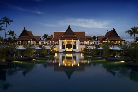 THHKTJWMAR JW Marriott Khao Lak Resort & Spat images upload big 496
