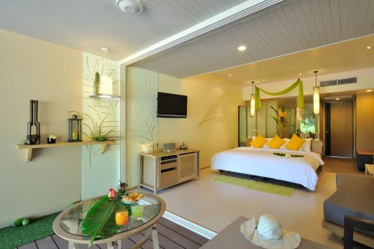thHKTTHESA The Sands by Katathani Resorts galleryHires09-b