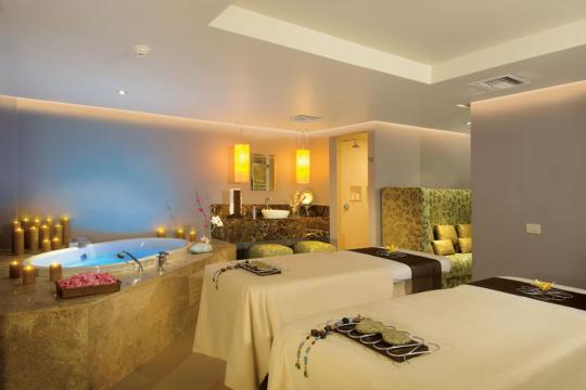 MXCUNSILVE SESRC SPA MASSAGE-ROOM 3
