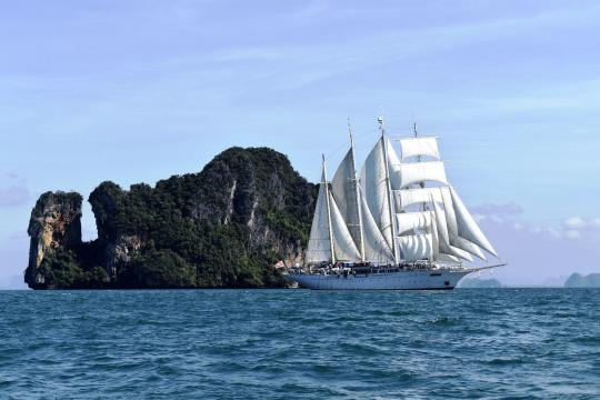 Star Clipper CP Thailand Phang Nga2 (8)