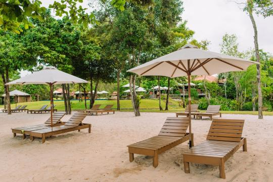 VNPQCGREEN Green Bay Phu Quoc Resort HN1 5570