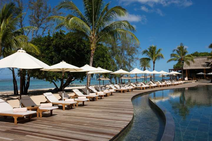 MAIN MUMRUOUTRI Outrigger Mauritius Beach Resort