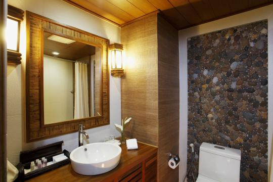 THTDXCENTR Centara Koh Chang Tropicana Resort CKC 01-superior-bathroom