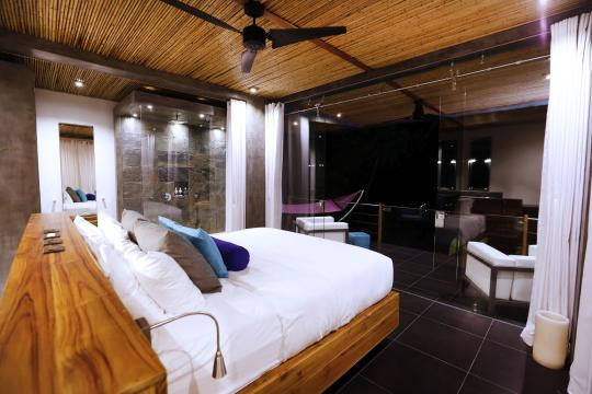 CRSJOKURA Kura Design Villas Junior Suite