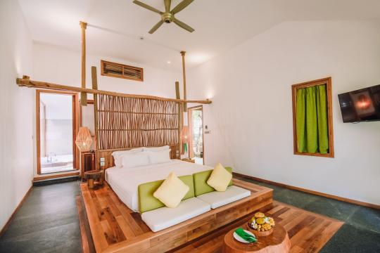 VNPQCGREEN Green Bay Phu Quoc Resort HN1 5711-Edit