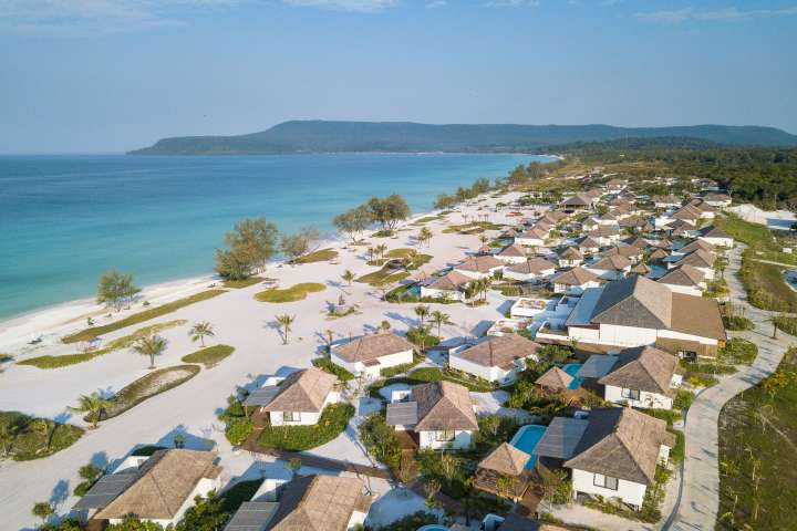 MAIN KHPNHROYSA The Royal Sands Koh Rong (2)