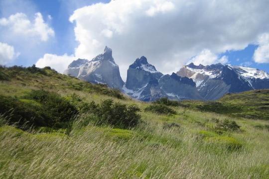 CLTORRESDE Torres del Paine Nationalpark chi torres del paine 03 c sat bs (1)