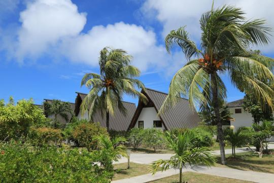 SCSEZLADIG La Digue Island Lodge 0R7A6563
