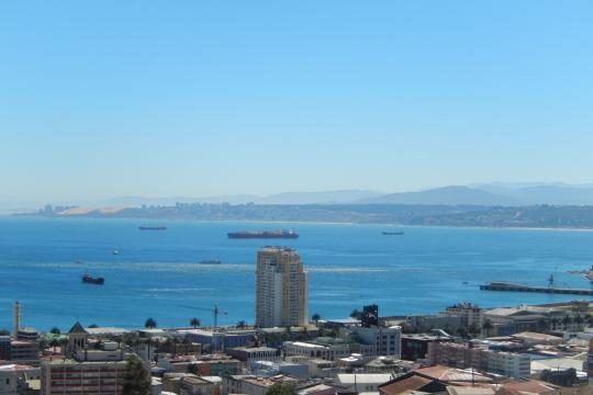 Chile2 chi valparaiso city view 05 c sat sb (1)