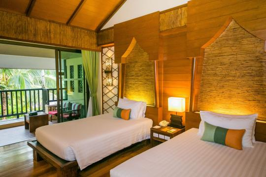 THTDXCENTR Centara Koh Chang Tropicana Resort CKC 01-superior-02