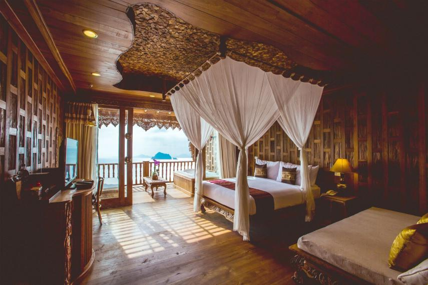 THHKTSANTH Santhiya Koh Yao Yai Resort & Spa SYY 17