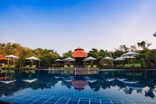 VNPQCGREEN Green Bay Phu Quoc Resort HN2 8442