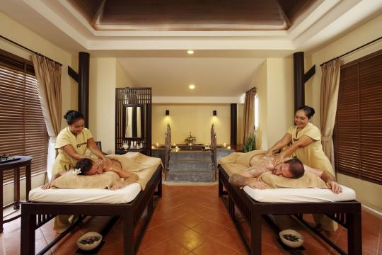 THHKTCENSV Centara Seaview Resort Khao Lak CSK spa-cenvaree-01