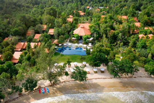 VNPQCGREEN Green Bay Phu Quoc Resort DJI 0277-Edit