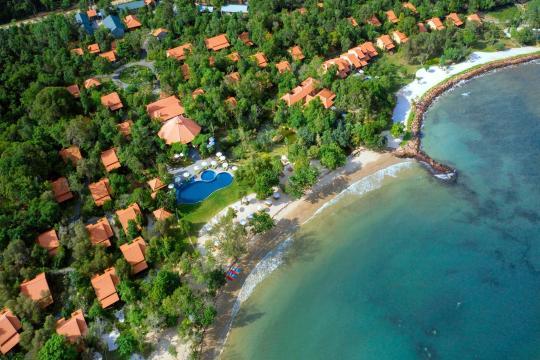 VNPQCGREEN Green Bay Phu Quoc Resort DJI 0281-Edit