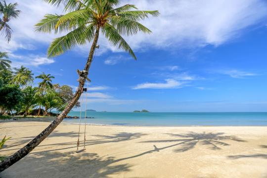 THTDXDEWAK The Dewa Koh Chang 000035-Beachfront