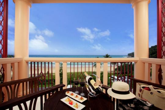 THHKTCENTG Centara Grand Beach Resort Phuket CPBR 01-deluxe-ocean-facing-02