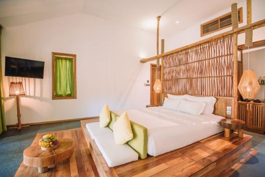 VNPQCGREEN Green Bay Phu Quoc Resort HN1 5612