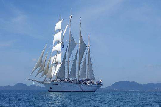 Star Clipper CP Thailand Phang Nga2 (5)