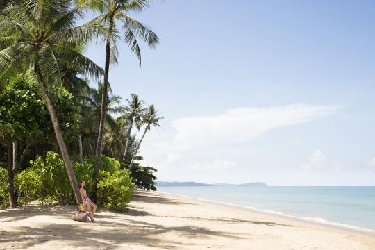 TH Thailand Khao Lak images upload big 2309