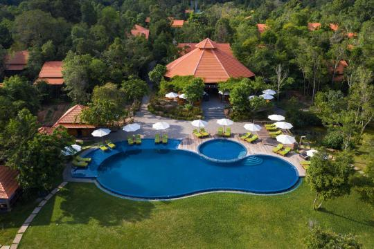 VNPQCGREEN Green Bay Phu Quoc Resort DJI 0288-Edit