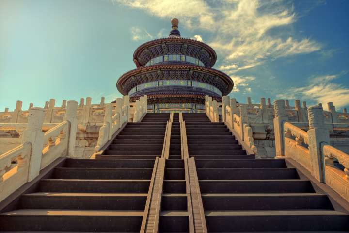 MAIN China Peking beijing himmelstempel-3675835 Pixabay