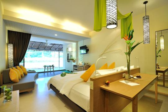 thHKTTHESA The Sands by Katathani Resorts galleryHires10-b