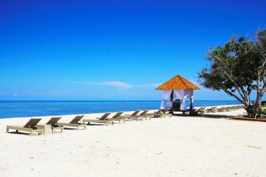 ID Indonesien Lombok Beach 001
