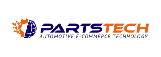 PartsTech is a web-based auto parts ordering solution.