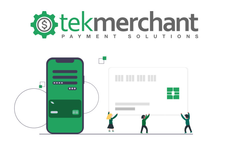 illustration_tekmerchant_white