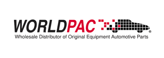 WORLDPAC speedDIAL Parts Catalog and Fulfillment Ordering System is used to check real-time parts availability. View detailed images, check prices, place orders, view invoices, self-service returns, and more!