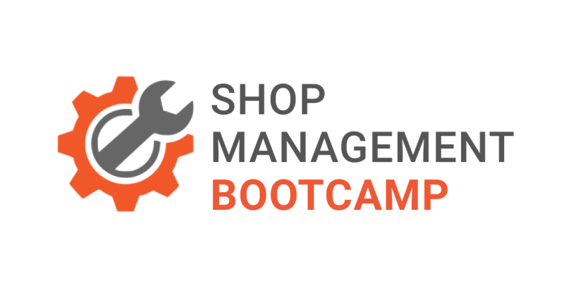 feature_bootcamp-logo