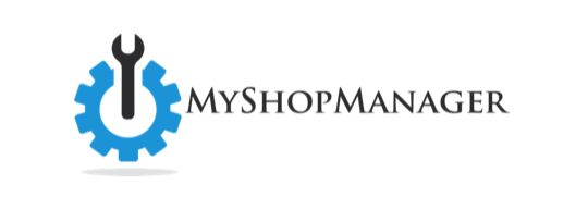 MyShopManager is a cloud-based solution that enables repair shops to streamline workflow processes with messaging, campaign management and more.