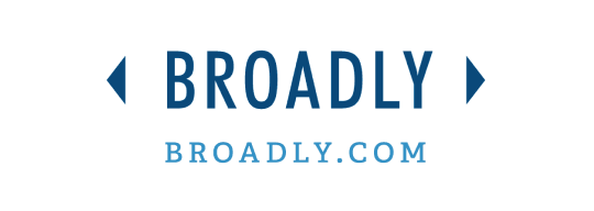 logo_broadly