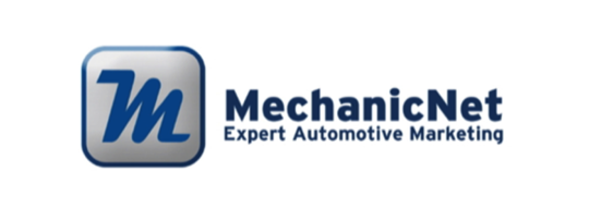logo_mechanicnet