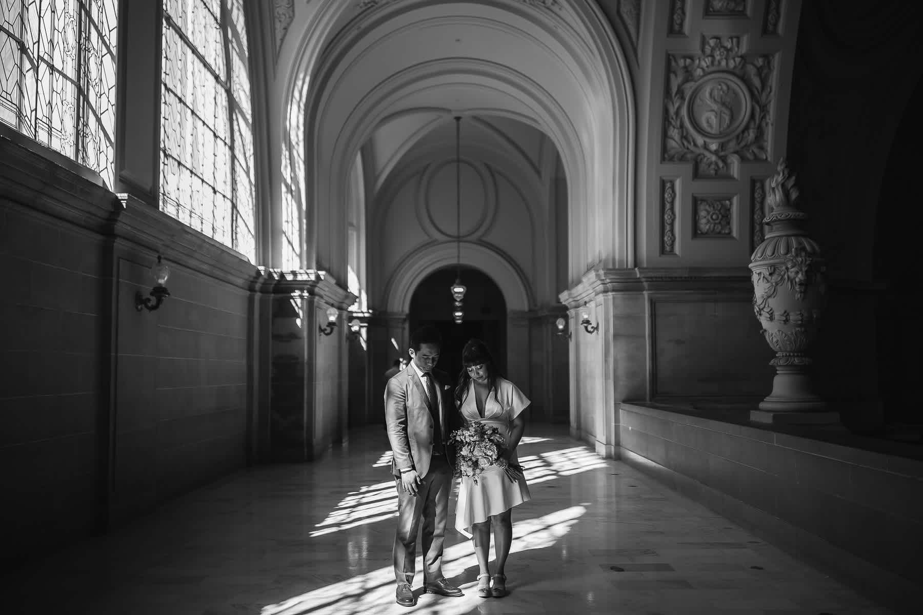san-francisco-city-hall-bernal-heights-spring-elopement-19