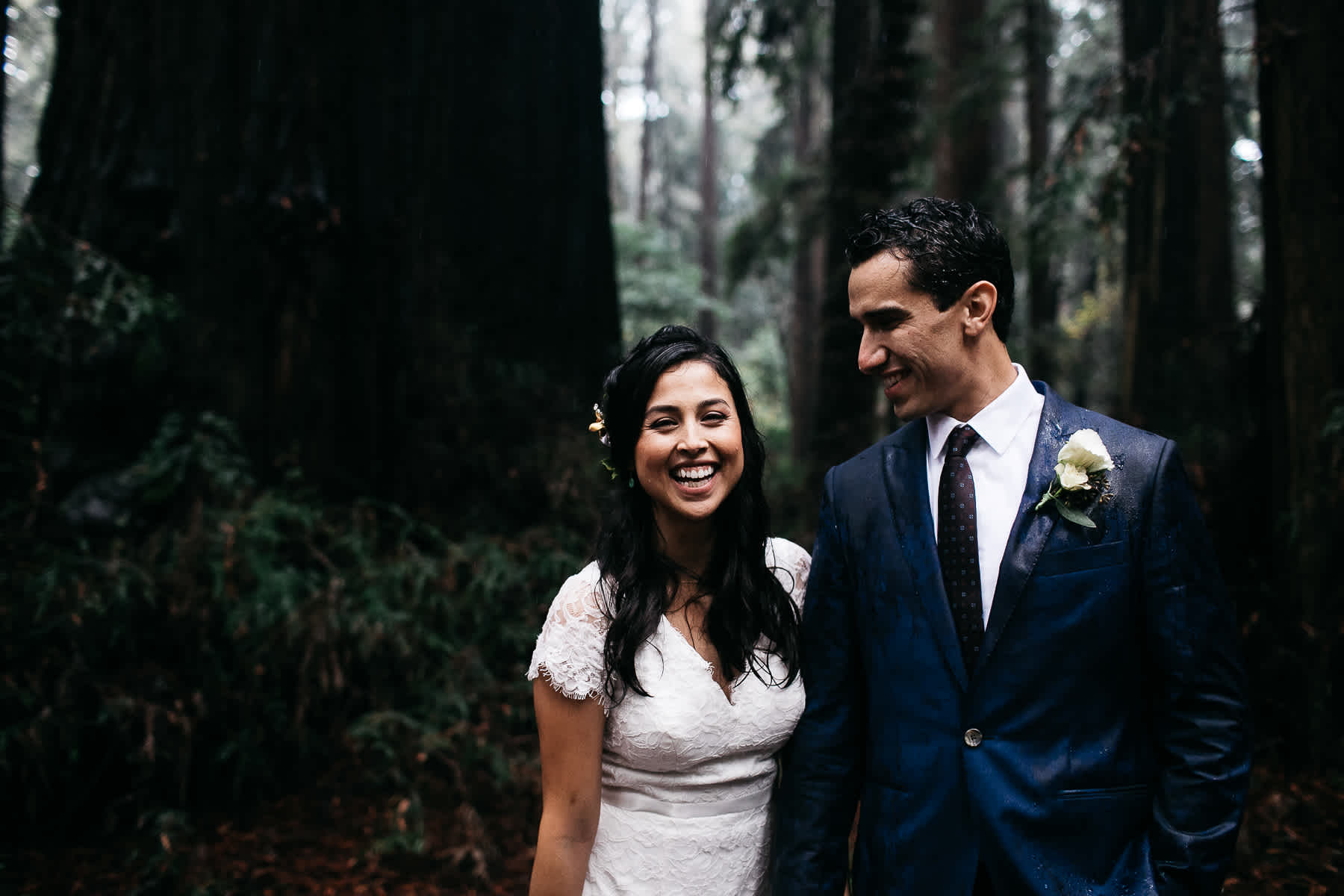 santa-cruz-redwoods-henry-cowell-rainy-elopement-photographer-52