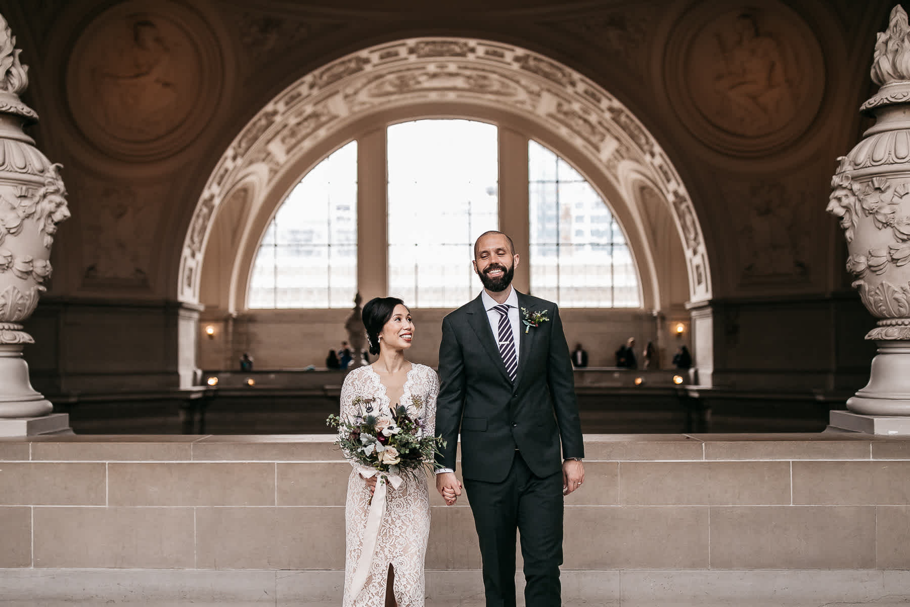 rainy-san-francisco-city-hall-presidio-elopement-37