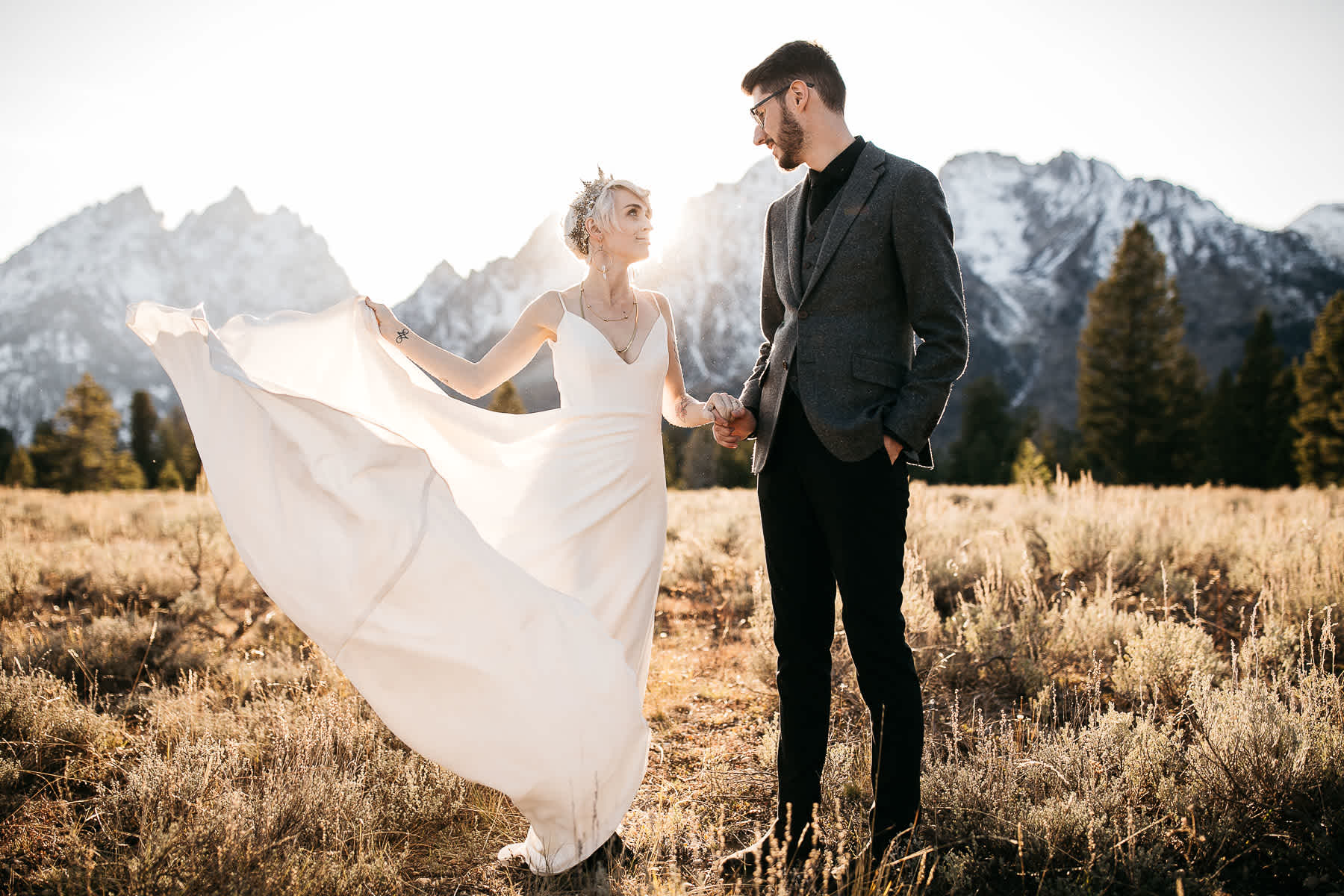 grand-teton-national-park-wyoming-elopement-51
