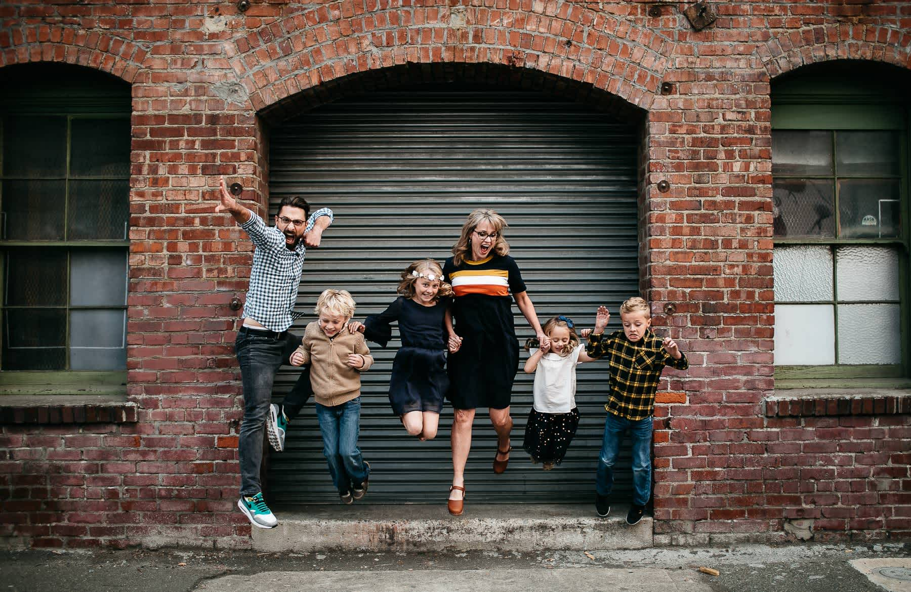 downtown-oakland-lifestyle-family-session-4