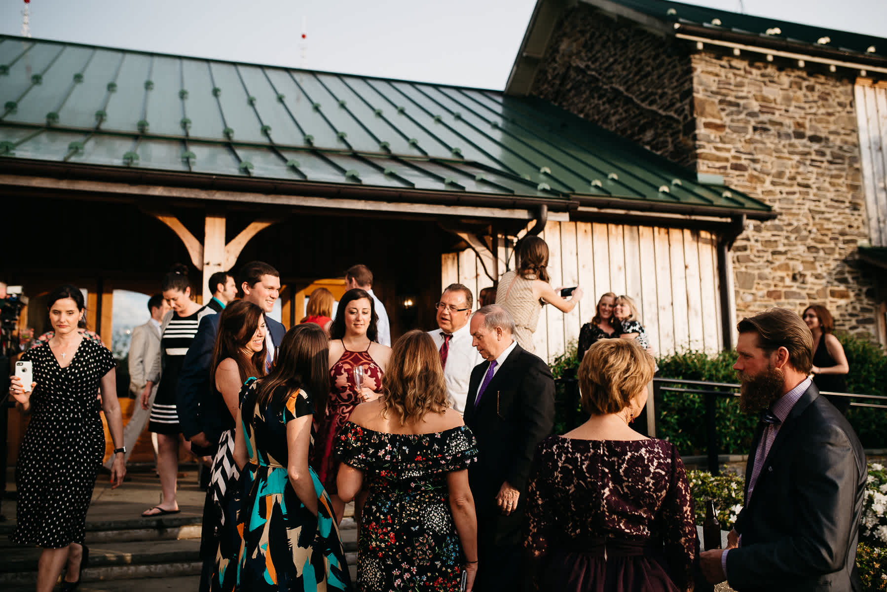 Pennsylvania-Newton-Rosebank-winery-spring-lifestyle-wedding-143