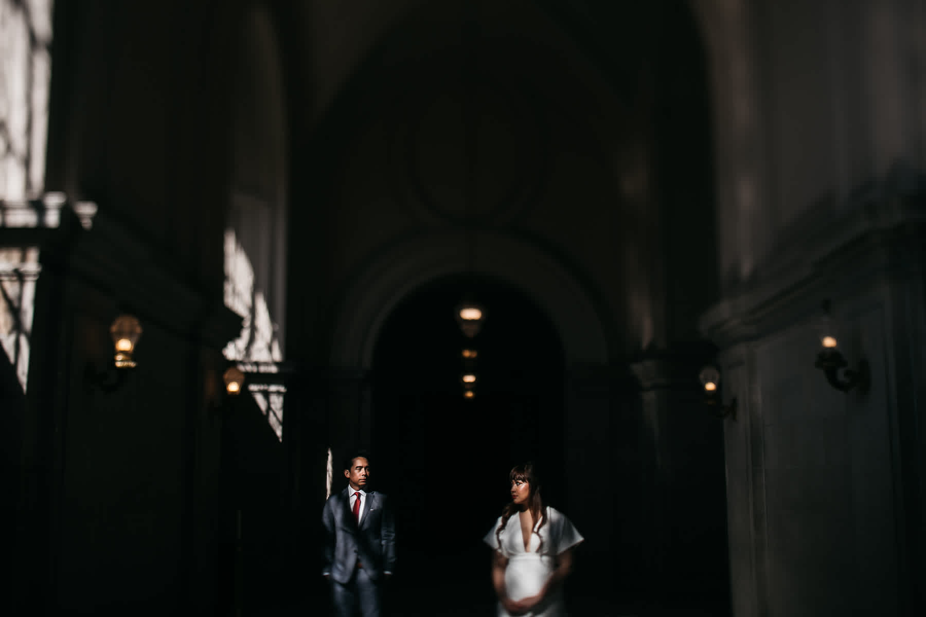 san-francisco-city-hall-bernal-heights-spring-elopement-16