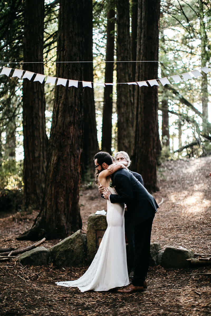 oakland-redwoods-summer-wedding-63