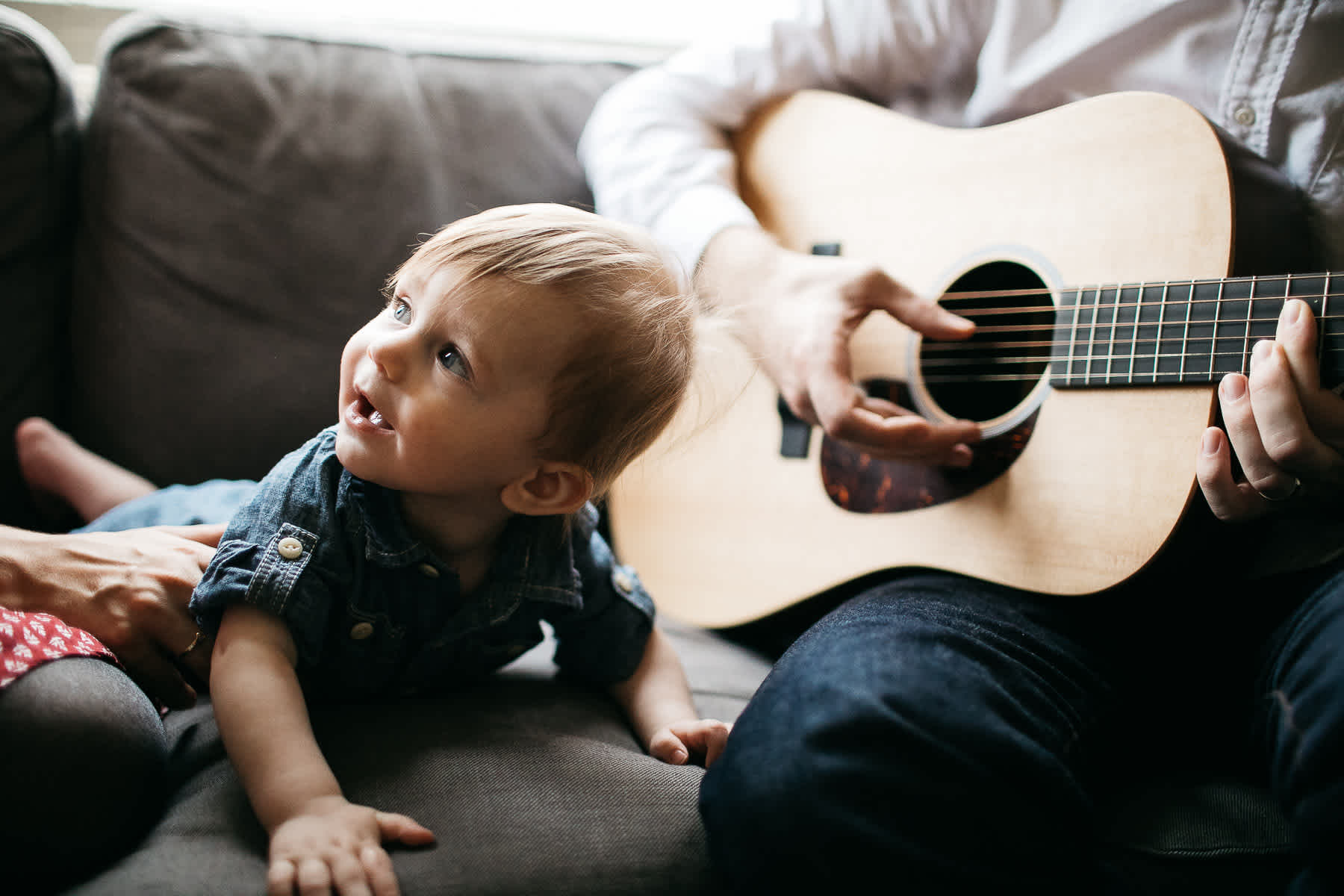 in-home-san-francisco-lifestyle-family-session-27