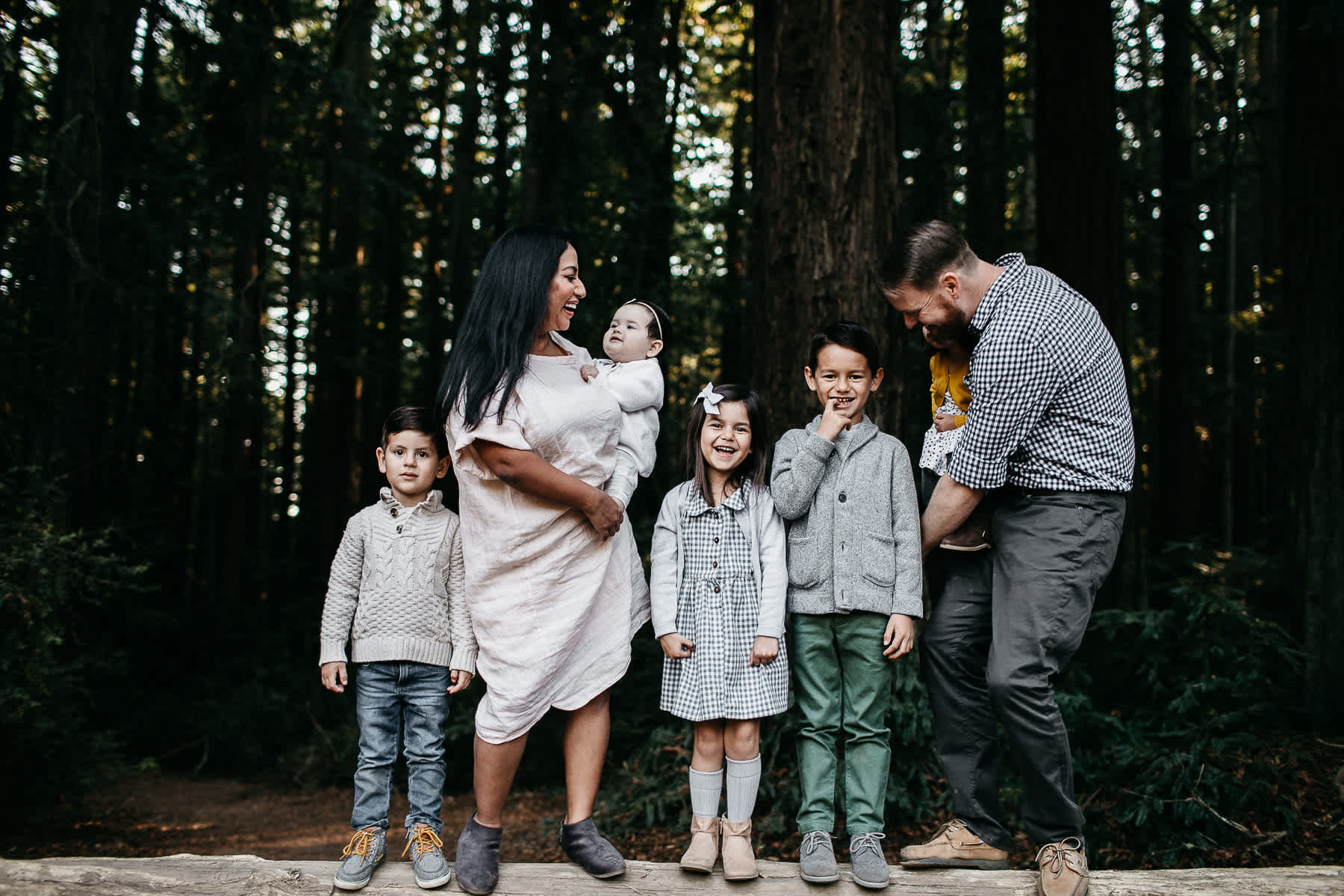 oakland-redwoods-dreamy-big-family-lifestyle-session-6