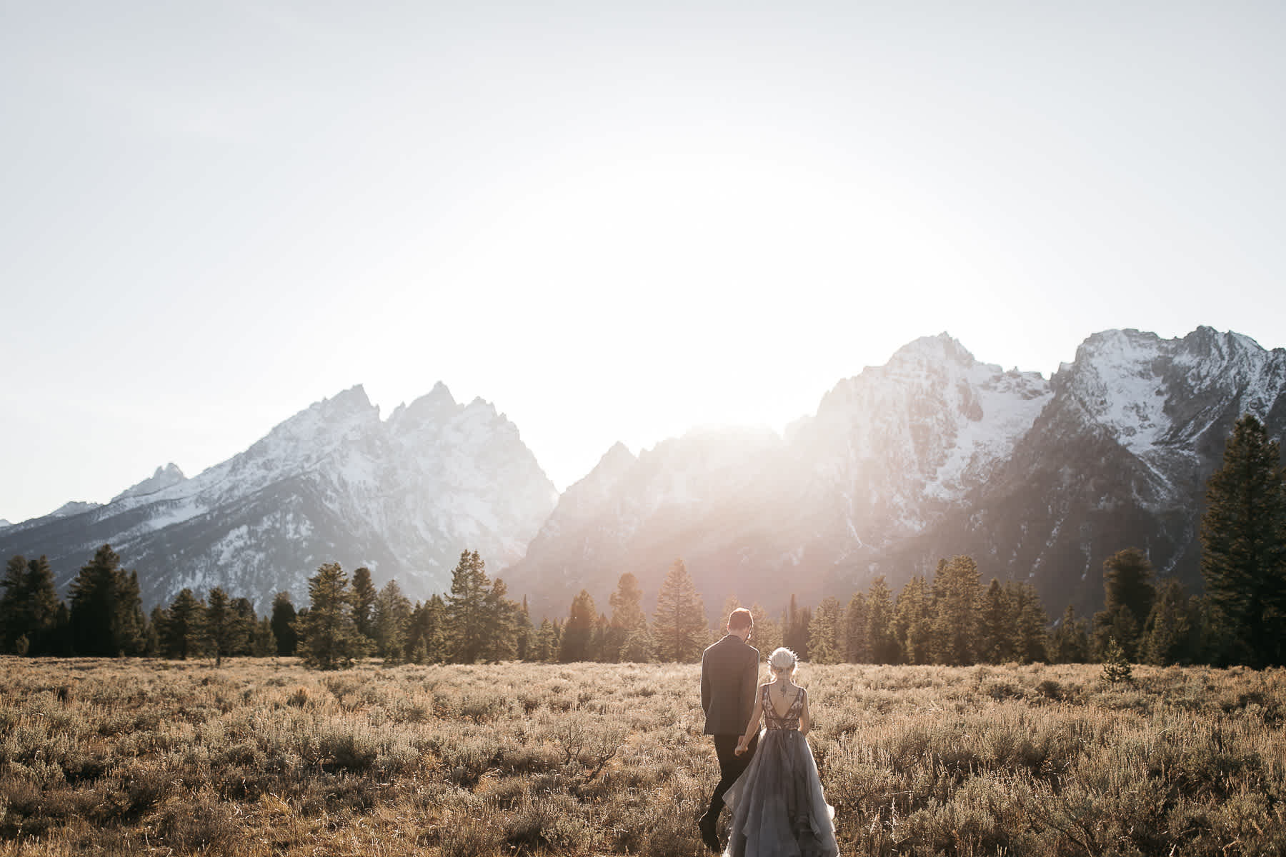 grand-teton-national-park-wyoming-elopement-44