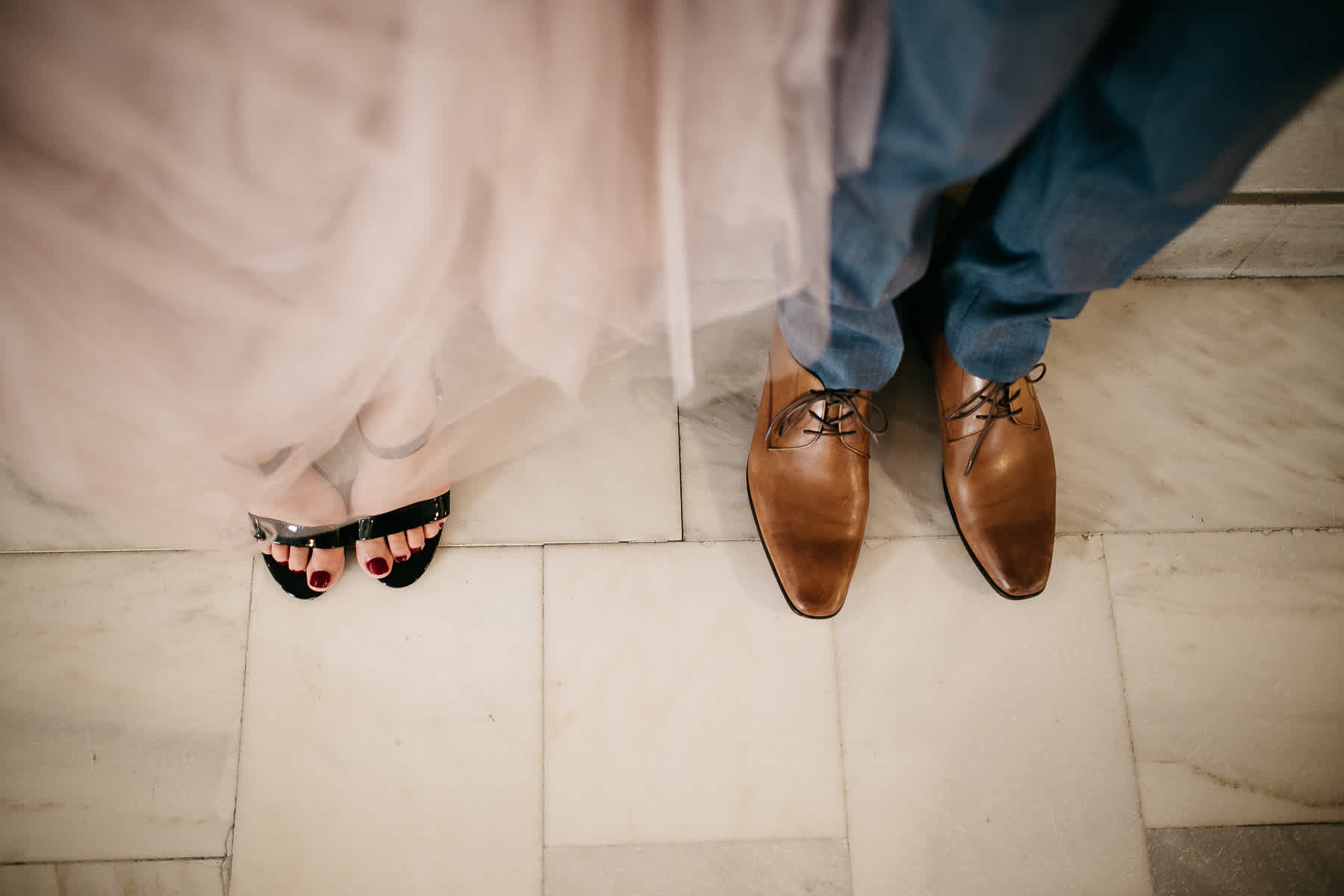 SF-city-hall-blush-skirt-elopement-79