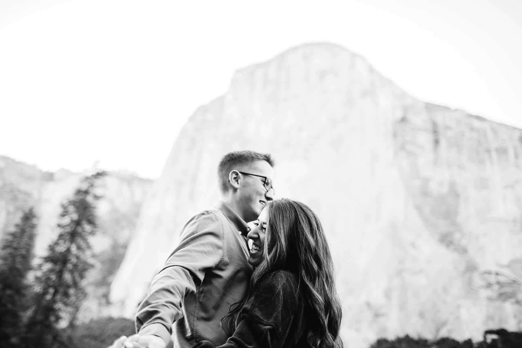 yosemite-valley-glacier-point-engagement-session-14