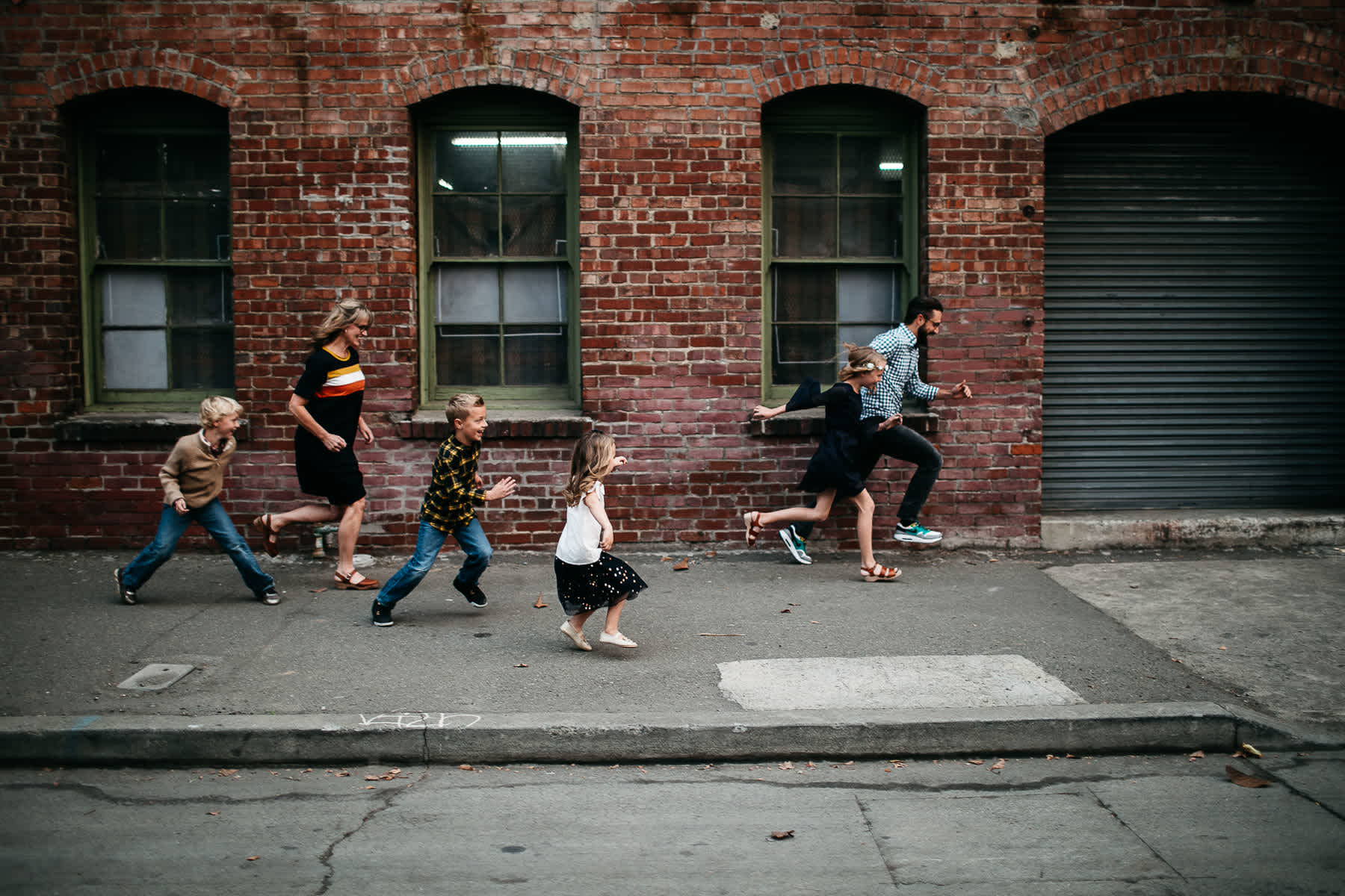 downtown-oakland-lifestyle-family-session-7