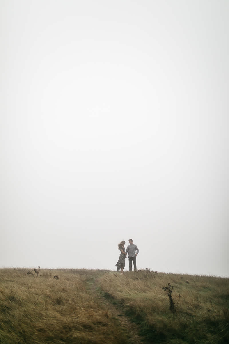 mt-tam-california-foggy-fall-engagement-hills-redwood-engagement-session-30